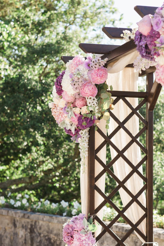 27 mariarao-wedding-palacio-seteais-77.jpg