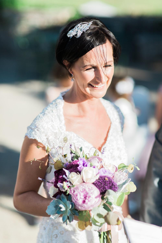 29 mariarao-wedding-palacio-seteais-119.jpg