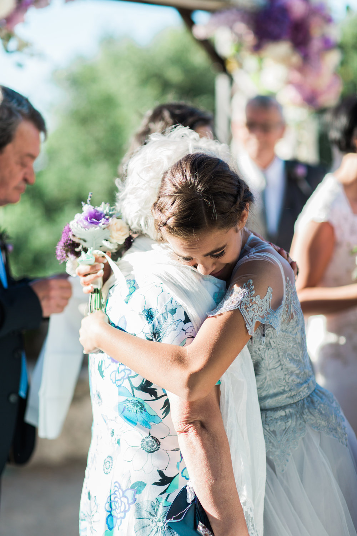 31 mariarao-wedding-palacio-seteais-163.jpg