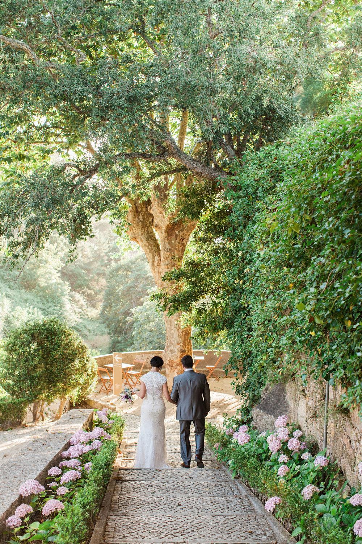 36 mariarao-wedding-palacio-seteais-252.jpg