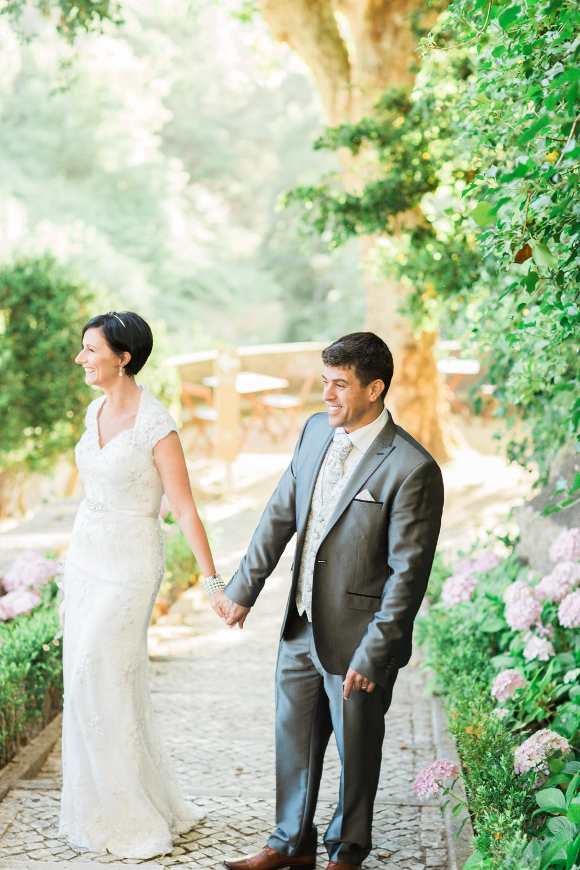 37 mariarao-wedding-palacio-seteais-258.jpg