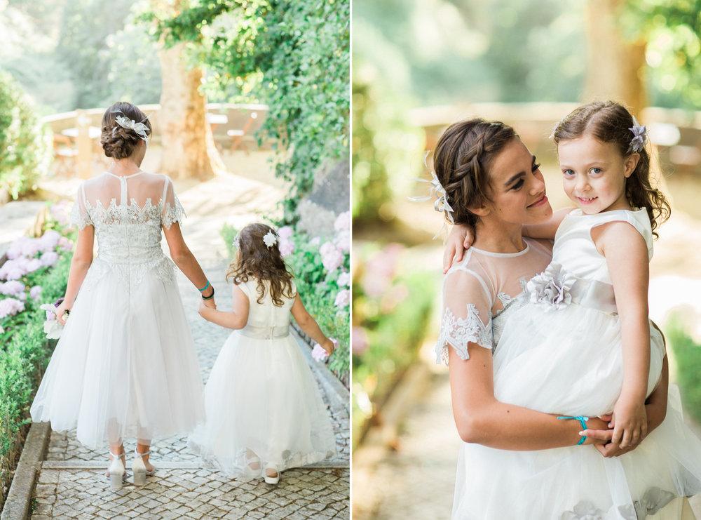 41 mariarao-wedding-palacio-seteais.jpg