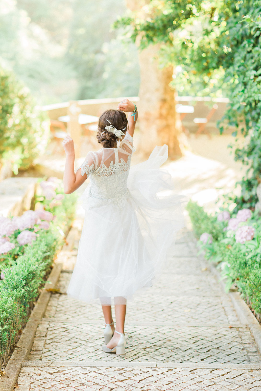40 mariarao-wedding-palacio-seteais-284.jpg