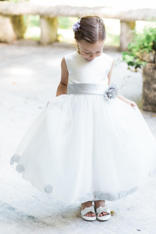 42 mariarao-wedding-palacio-seteais-40.jpg