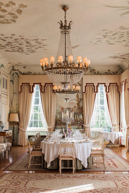45 mariarao-wedding-palacio-seteais-219.jpg