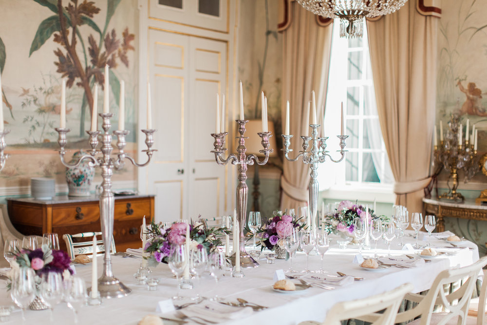46 mariarao-wedding-palacio-seteais-224.jpg