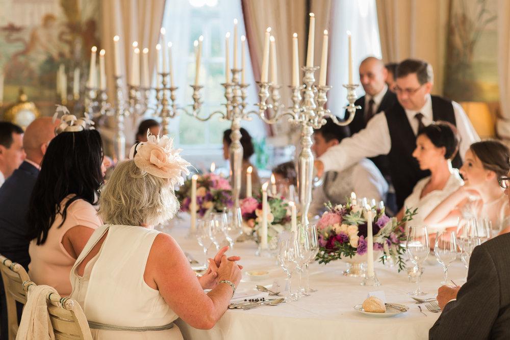 48 mariarao-wedding-palacio-seteais-300.jpg