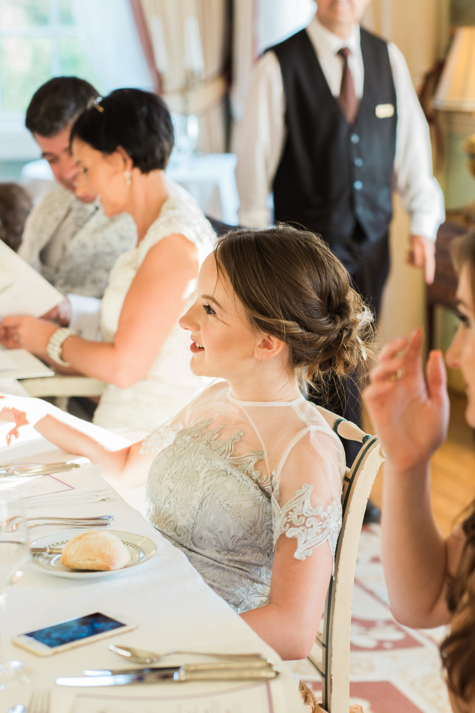 52 mariarao-wedding-palacio-seteais-312.jpg