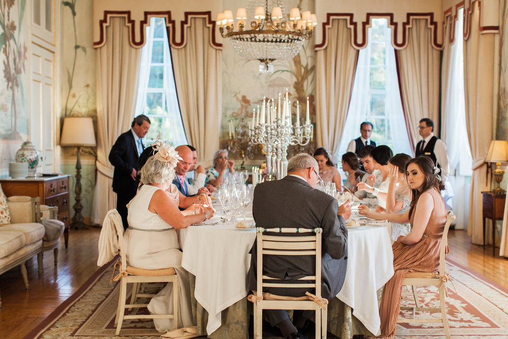 53 mariarao-wedding-palacio-seteais-314.jpg