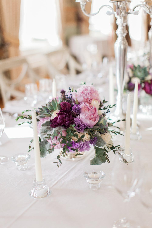 51 mariarao-wedding-palacio-seteais-223.jpg