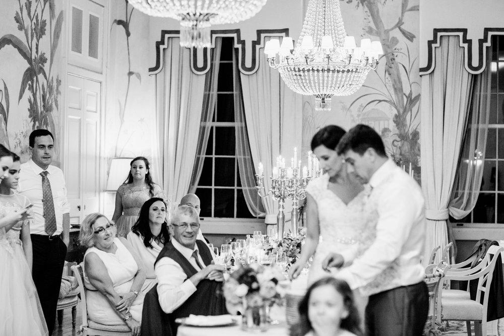 56 mariarao-wedding-palacio-seteais-356.jpg