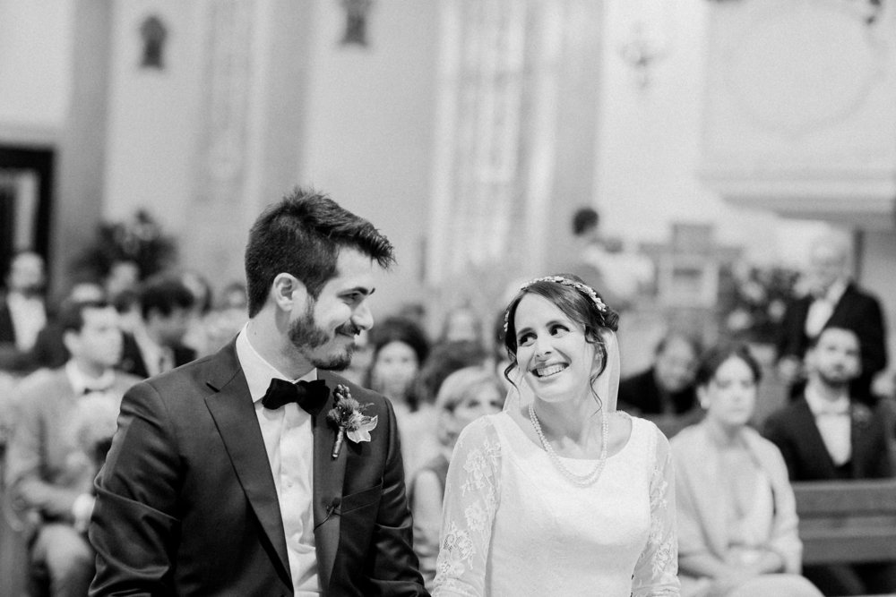 mariaraophotography_weddingsintra-301web.jpg