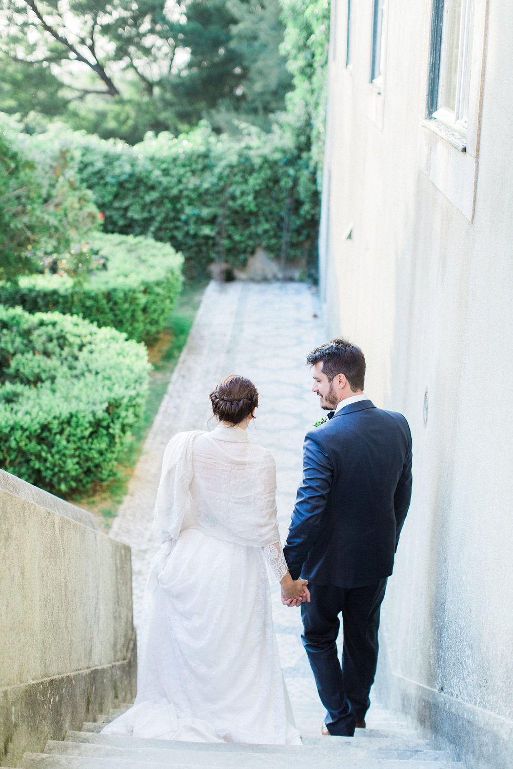 mariaraophotography_weddingsintra-725web.jpg