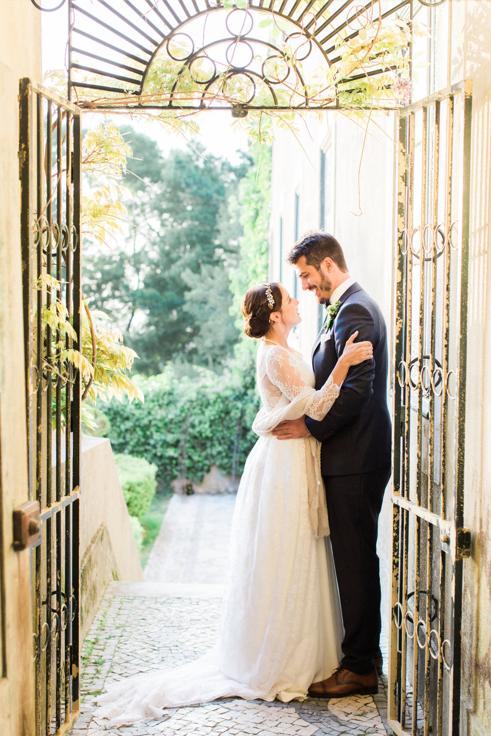 mariaraophotography_weddingsintra-710 web.jpg