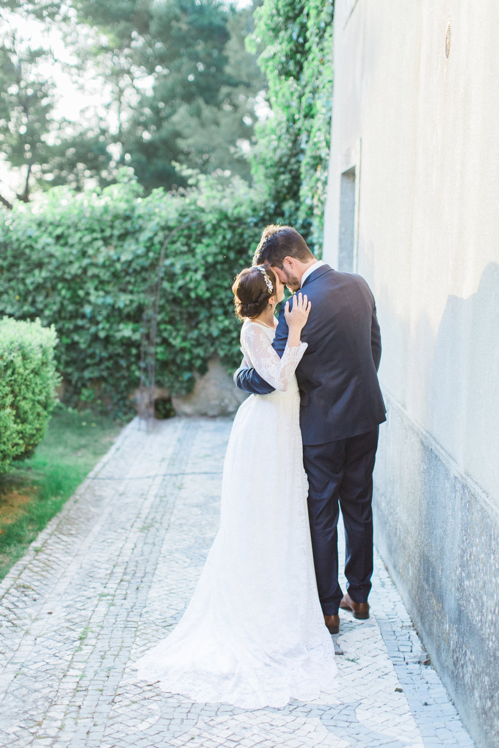 mariaraophotography_weddingsintra-731 web.jpg
