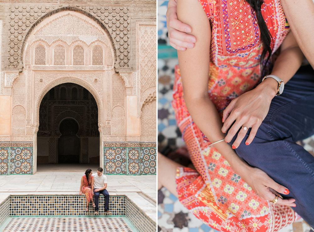 mariarao_morocco-27web-46.jpg