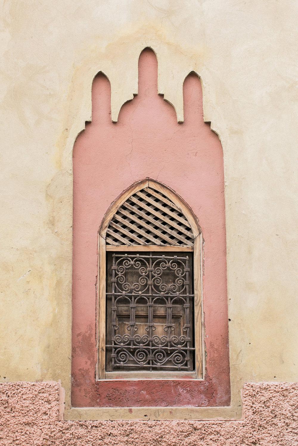 mariarao_morocco-81web.jpg