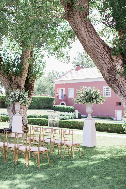 mariaraophotography_portugalwedding-20web.JPG