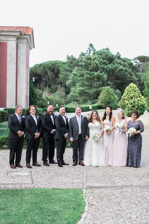 mariaraophotography_portugalwedding-201web.JPG
