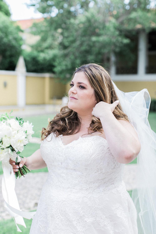mariaraophotography_portugalwedding-219web.JPG