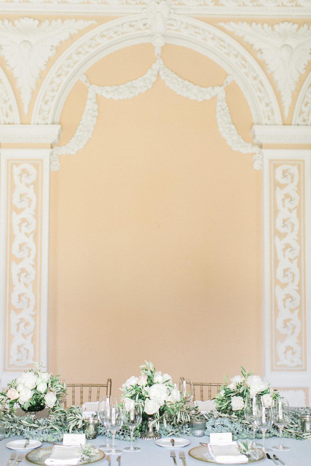 mariaraophotography_portugalwedding-240web.JPG