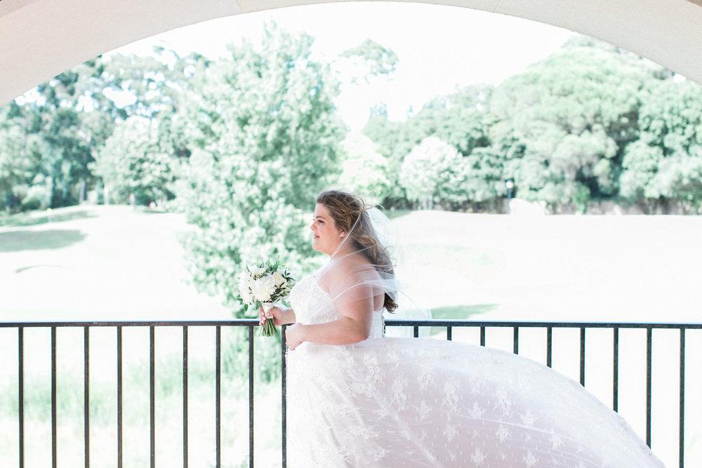 03 mariaraophotography_portugalwedding-95web.JPG