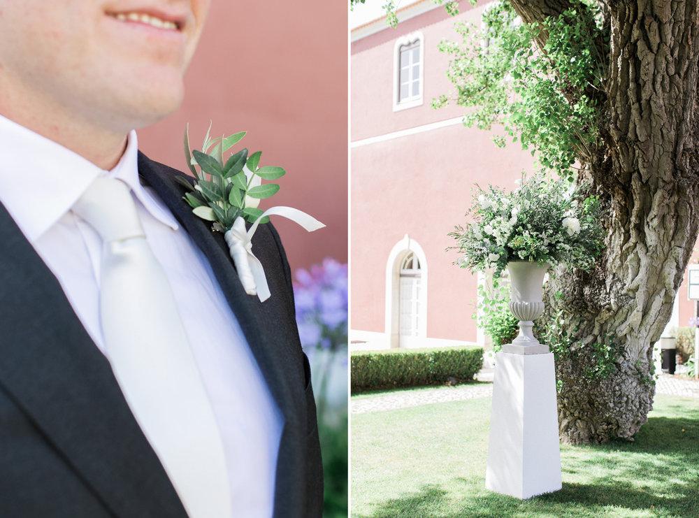 11 mariaraophotography_portugalwedding-122-17web.JPG