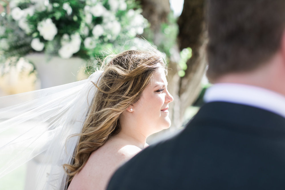 14 mariaraophotography_portugalwedding-168web.JPG
