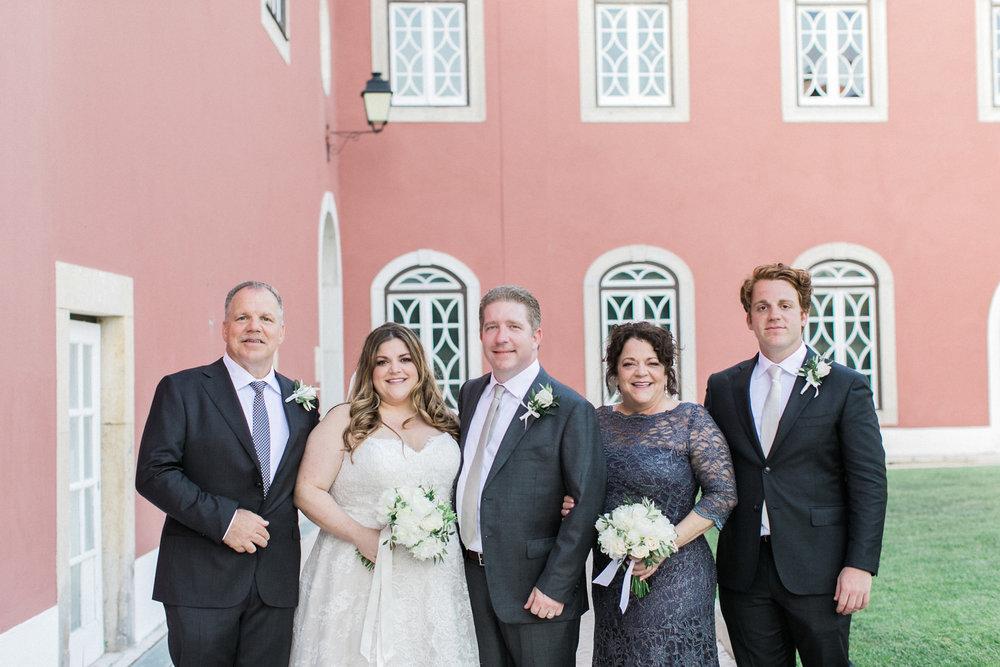 16 mariaraophotography_portugalwedding-269web.JPG
