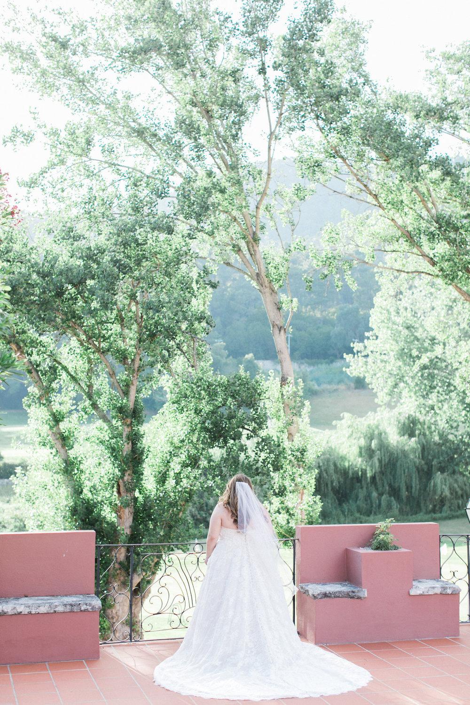 20 mariaraophotography_portugalwedding-337web.JPG