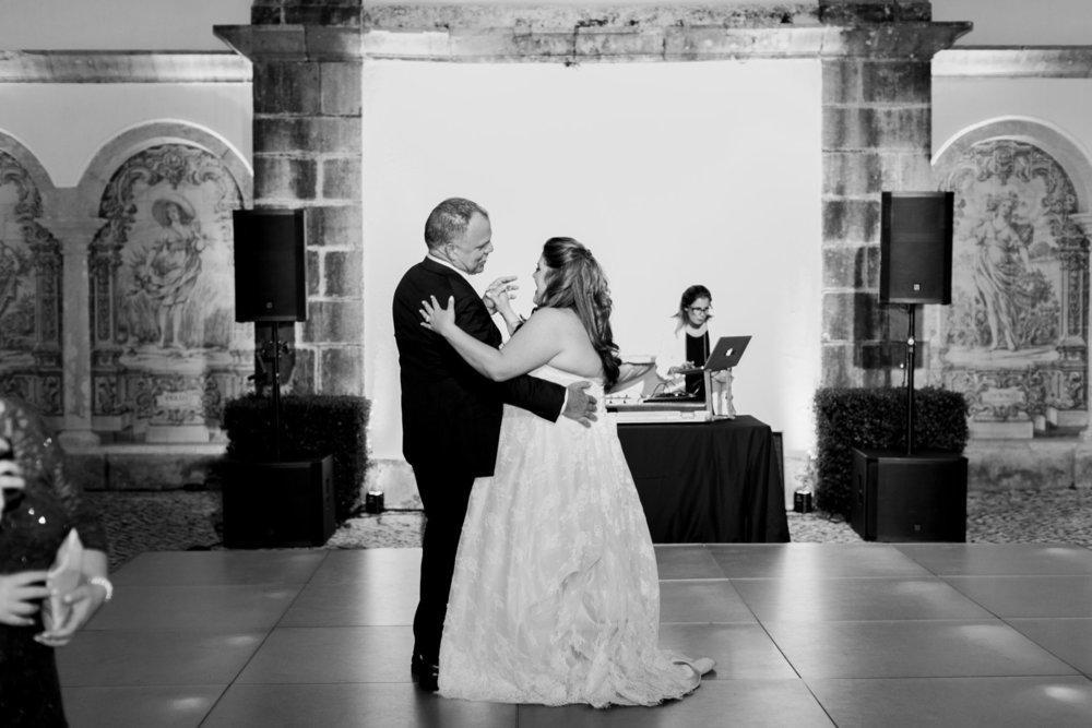 mariaraophotography_portugalwedding-504 web.JPG