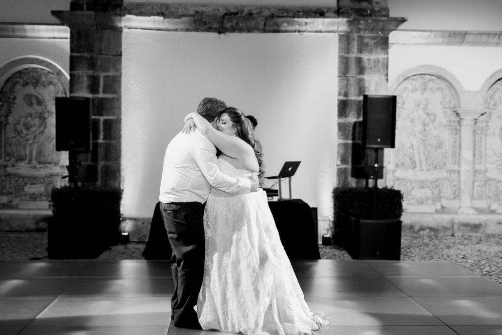 mariaraophotography_portugalwedding-522 web.JPG