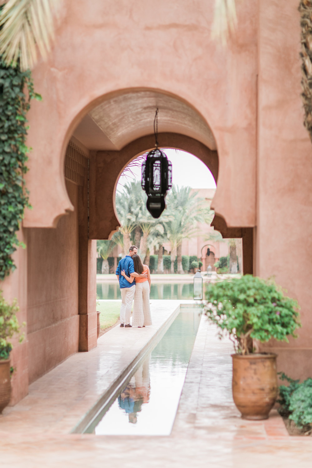 mariarao_engagement_marrakech (118 de 1).JPG