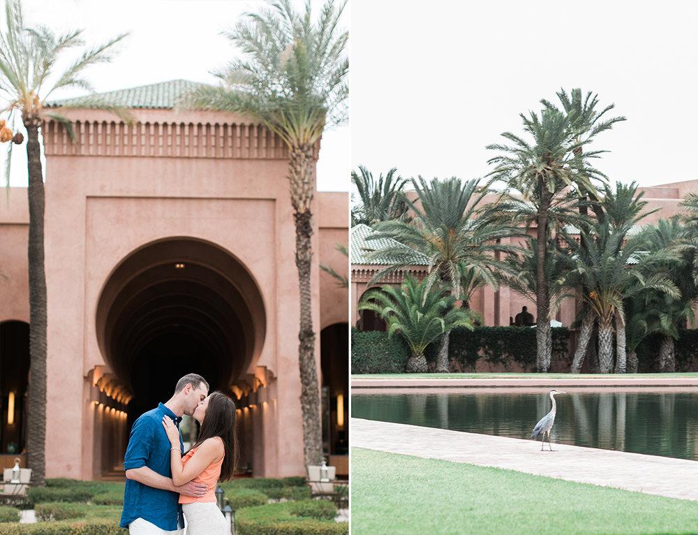 marrakech_amanjena_3.jpg