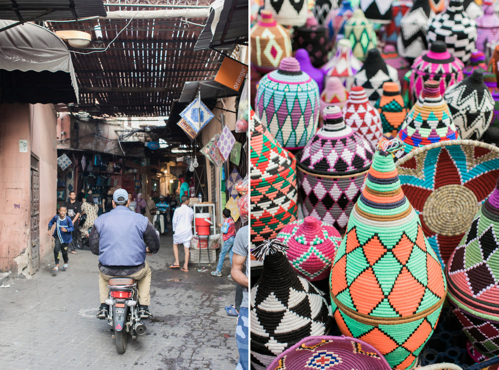 mariaraophotography_marrakech-67-25.JPG
