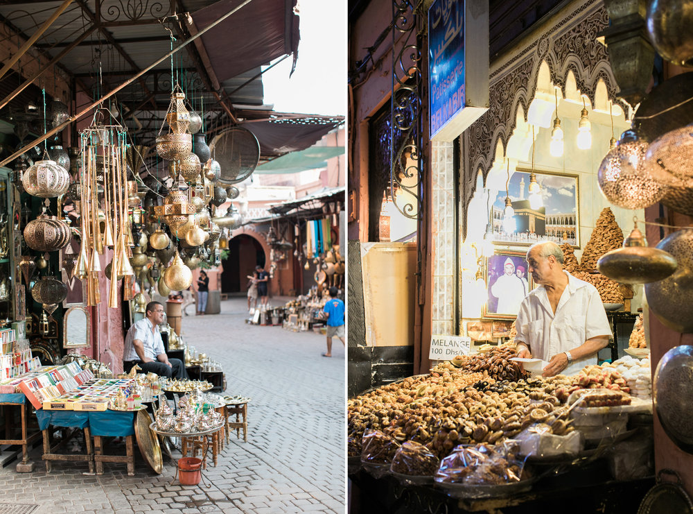 mariaraophotography_marrakech-39-23.JPG