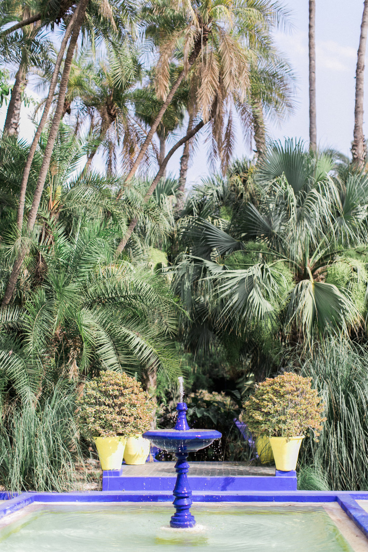 mariaraophotography_marrakech-80.JPG