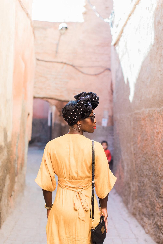 mariarao.marrakech_-23web.jpg