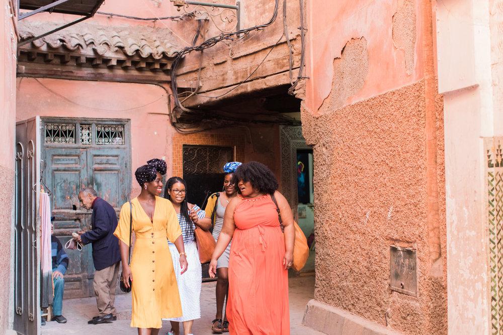 mariarao.marrakech_-62web.jpg
