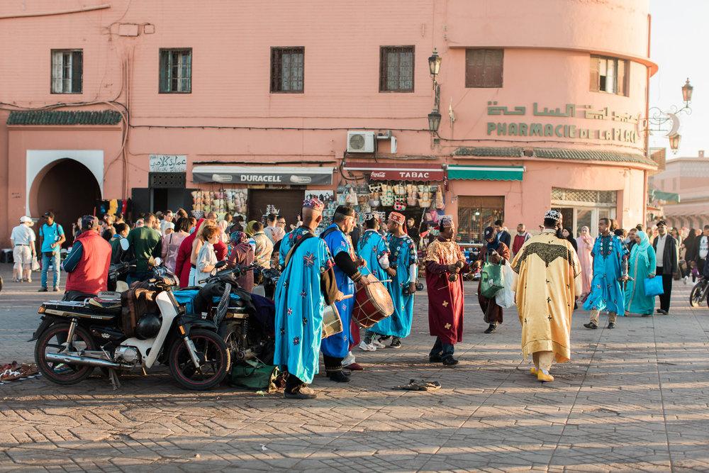 mariarao.marrakech_-134web.jpg