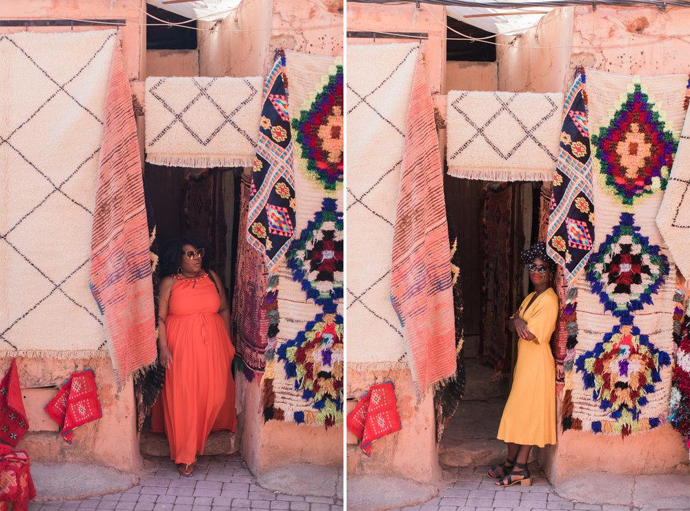mariarao.marrakech_-50-55web.jpg