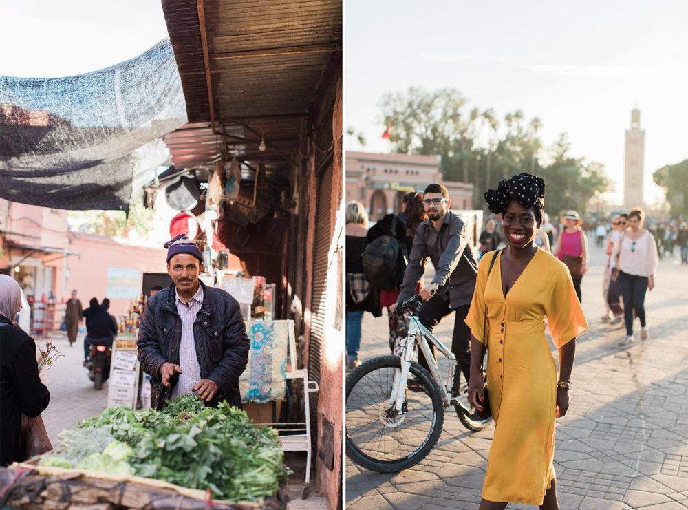 mariarao.marrakech_-146-56web.jpg