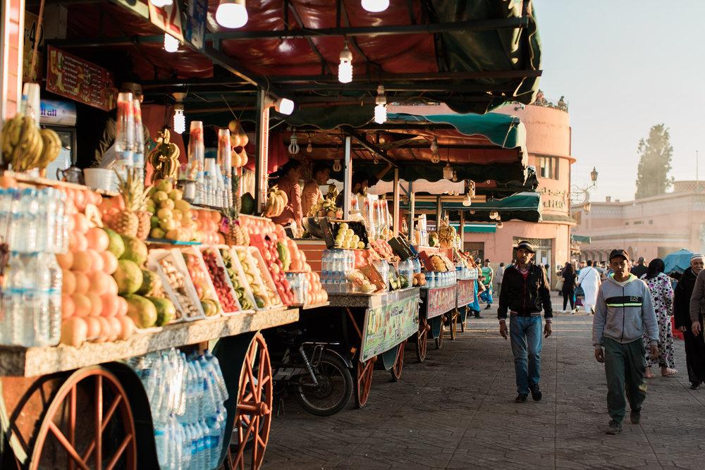 mariarao.marrakech_-133web.jpg