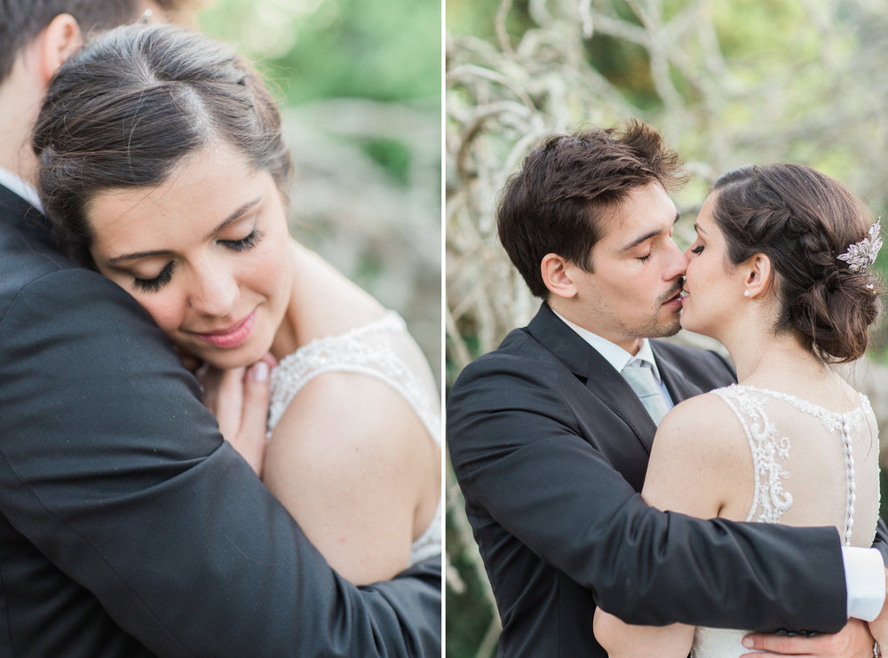 mariaraophotography_wedding_sintra-552-551WEB.jpg