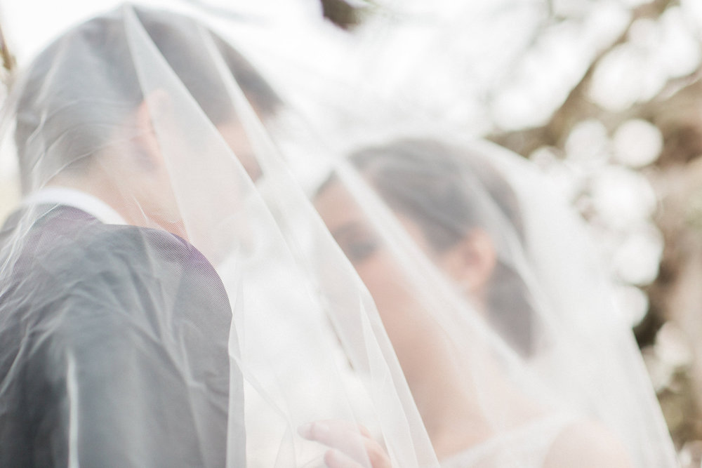 mariaraophotography_wedding_sintra-604WEB.jpg