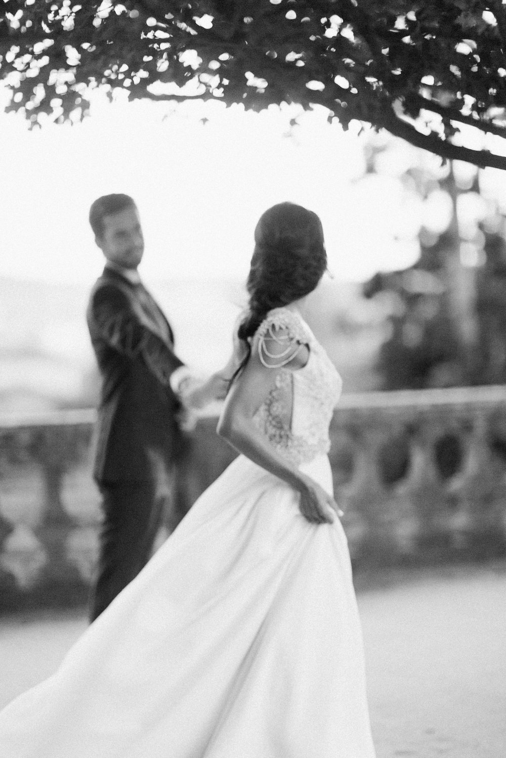 mariaraophotography-estufareal-837WEB.jpg