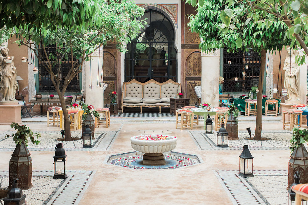 mariaraophotography_marrakechwedding-47web.jpg