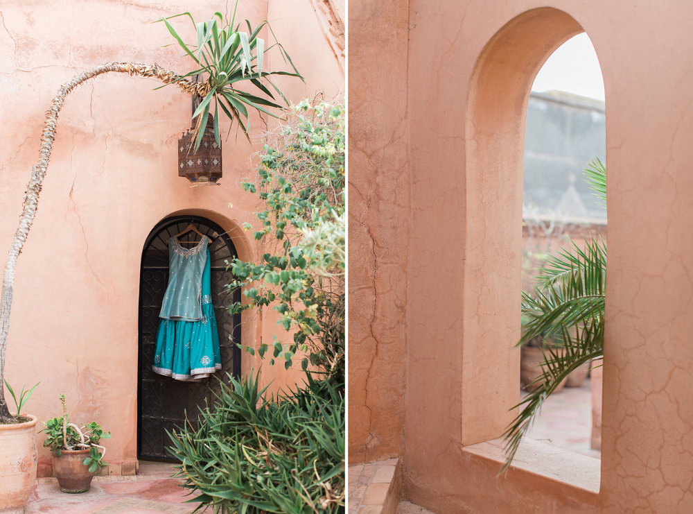 mariaraophotography_marrakechwedding-26-31-web.jpg