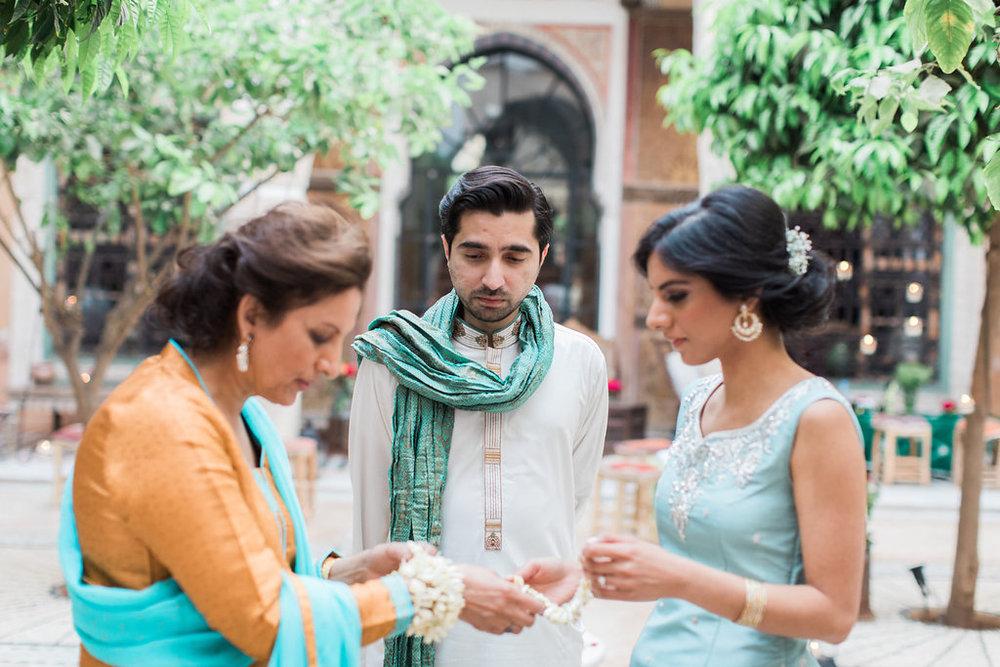 mariaraophotography_marrakechwedding-125web.jpg