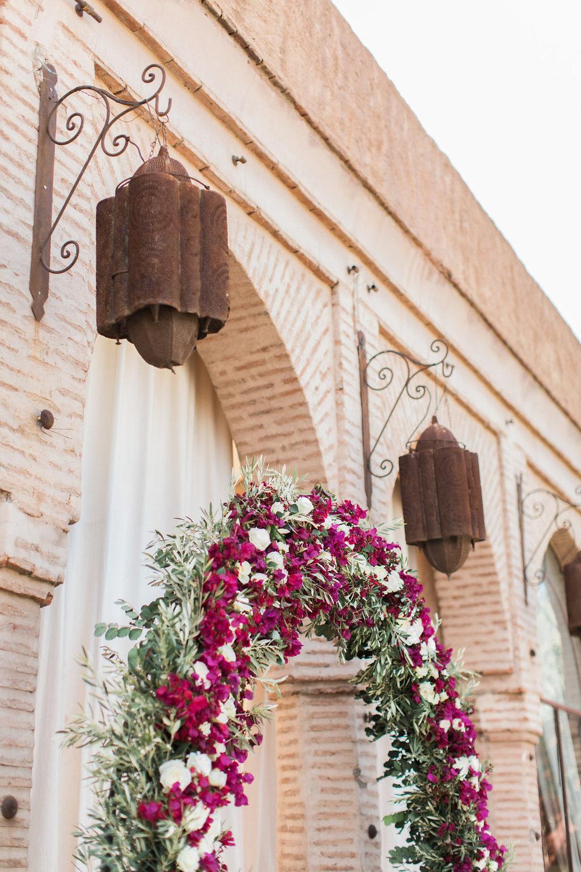 mariaraophotography_marrakechwedding-468web.jpg